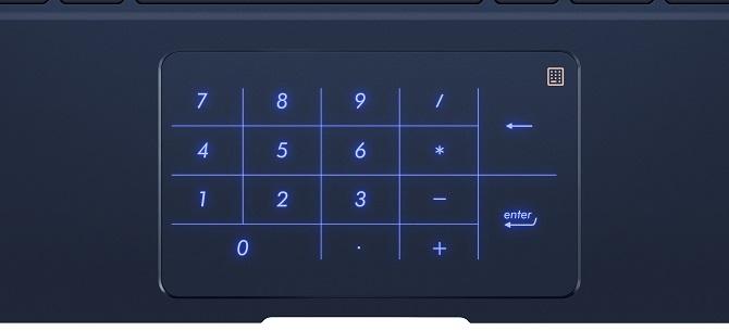 Test ASUS Zenbook UX433UF - Elegancki ultrabook do multimediów [nc9]