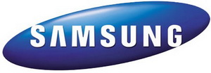 Test dysku Samsung SSD 860 QVO -  Romans z pamięcią QLC NAND [nc1]