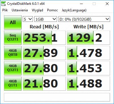 Test ASUS G703GX - imponujący laptop z układem GeForce RTX 2080 [13]