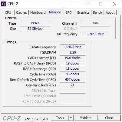 Test ASUS G703GX - imponujący laptop z układem GeForce RTX 2080 [8]