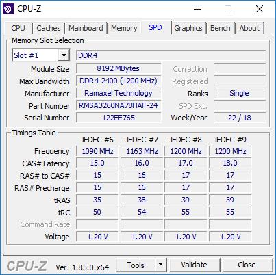 Test HP Pavilion x360 (2018) - Funkcjonalne urządzenie 2w1 [26]
