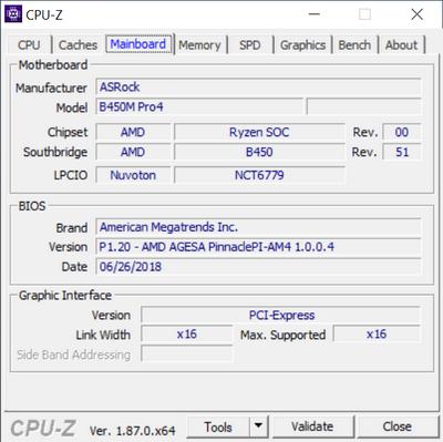 Test komputera za 4000 złotych - Ryzen 5 2600 i GeForce RTX 2060 [2]