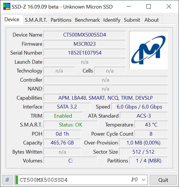 Test komputera za 4000 złotych - Ryzen 5 2600 i GeForce RTX 2060 [6]