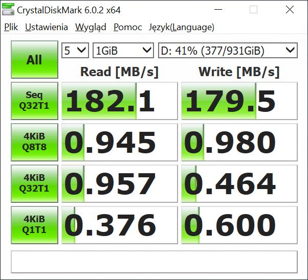 Test komputera za 4000 złotych - Ryzen 5 2600 i GeForce RTX 2060 [7]