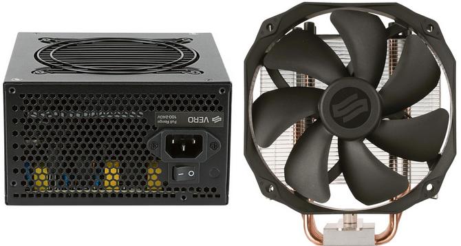 Test komputera za 4000 złotych - Ryzen 5 2600 i GeForce RTX 2060 [nc16]