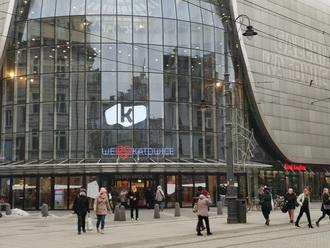 Test smartfona Honor View 20 – Nowy lider segmentu do 3000 zł? [nc11]