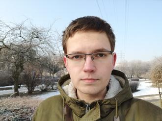 Test smartfona Honor View 20 – Nowy lider segmentu do 3000 zł? [nc21]