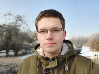 Test smartfona Honor View 20 – Nowy lider segmentu do 3000 zł? [nc22]