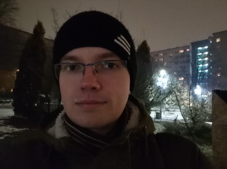 Test smartfona Honor View 20 – Nowy lider segmentu do 3000 zł? [nc23]