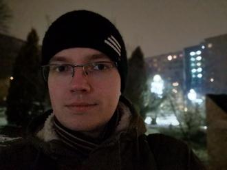 Test smartfona Honor View 20 – Nowy lider segmentu do 3000 zł? [nc24]