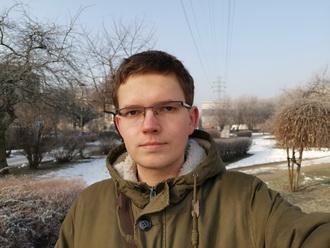 Test smartfona Honor View 20 – Nowy lider segmentu do 3000 zł? [nc9]