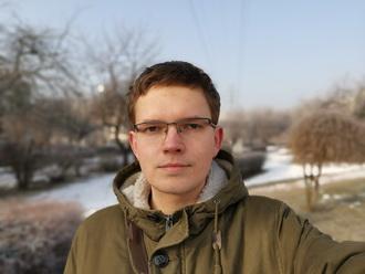 Test smartfona Honor View 20 – Nowy lider segmentu do 3000 zł? [nc10]