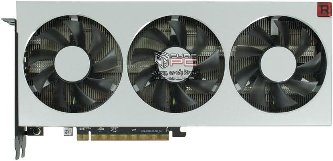 AMD Radeon VII vs NVIDIA GeForce RTX 2080 - Test kart graficznych [nc1]