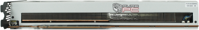 AMD Radeon VII vs NVIDIA GeForce RTX 2080 - Test kart graficznych [nc2]