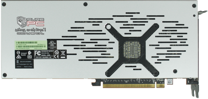 AMD Radeon VII vs NVIDIA GeForce RTX 2080 - Test kart graficznych [nc4]