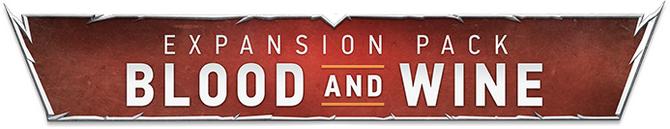 NVIDIA GeForce i AMD Radeon - Test wydajności kart graficznych [nc9]