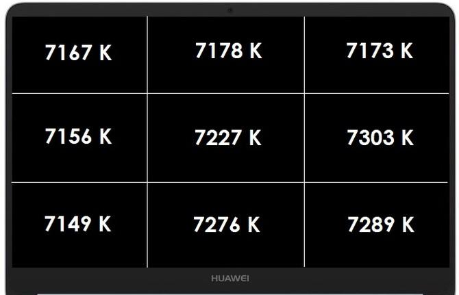 Test Huawei Matebook D14 - AMD Ryzen Mobile w atrakcyjnej cenie [7]