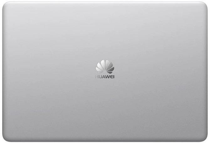 Test Huawei Matebook D14 - AMD Ryzen Mobile w atrakcyjnej cenie [nc2]
