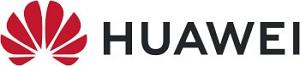Test Huawei Matebook D14 - AMD Ryzen Mobile w atrakcyjnej cenie [nc9]