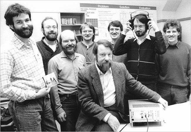 Winamp - historia najpopularniejszego odtwarzacza dla Windows [11]