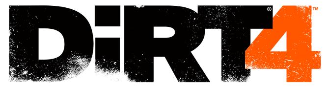 Test zintegrowanych układów Radeon Vega 8 oraz Radeon Vega 10 [12]