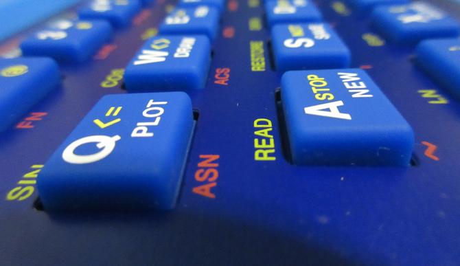 ZX Spectrum: historia najmniejszego z największych 8-bitowców [69]
