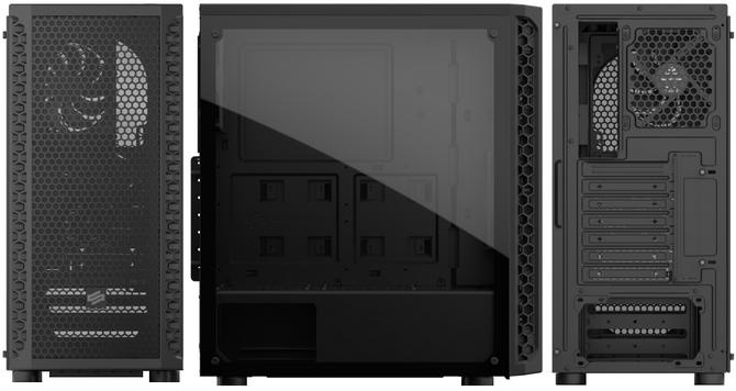 Test komputera za 3200 złotych - Core i5-9400F i GeForce GTX 1660 [1]