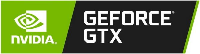 Test komputera za 3200 złotych - Core i5-9400F i GeForce GTX 1660 [48]