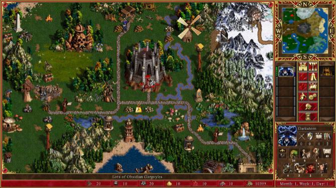 Historia battle royale - gatunek starszy niż wszystkim się zdaje [2]