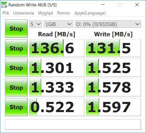 Test Acer Aspire 3 - tani i dobry laptop z AMD Ryzen 5 2500U i Vega 8 [26]