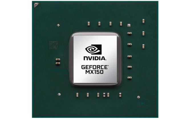 Porównanie układów graficznych: Vega 8 vs Vega 10 vs MX150 [2]