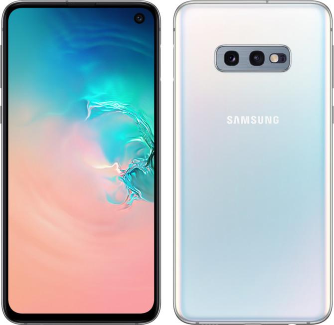 Test smartfona Samsung Galaxy S10e - Ideał w rozmiarze mini? [9]