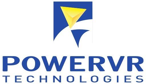 PowerVR - Historia Kyro i innych ambitnych układów graficznych [20]
