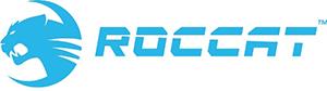 Test Roccat Kova AIMO - Mysz pod ostrzałem przycisków [3]