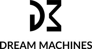 Test Dream Machines RG2060 - RTX 2060 w atrakcyjnej cenie [nc1]
