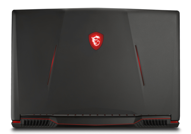 Test MSI GL63 8SE - najtańszy laptop z układem GeForce RTX 2060 [1]