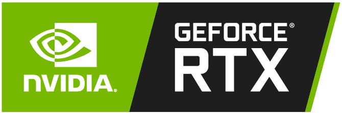 GeForce RTX 2000 - Test kart graficznych w ray tracingu i DLSS [2]
