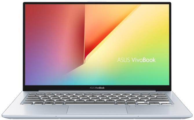 Test ASUS VivoBook S330UA - stylowy, wydajny i w dobrej cenie [1]