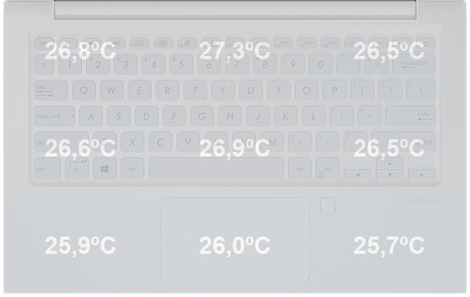 Test ASUS VivoBook S330UA - stylowy, wydajny i w dobrej cenie [36]