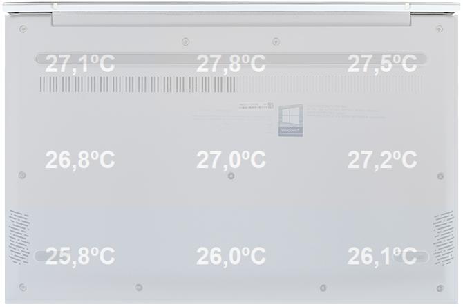 Test ASUS VivoBook S330UA - stylowy, wydajny i w dobrej cenie [37]