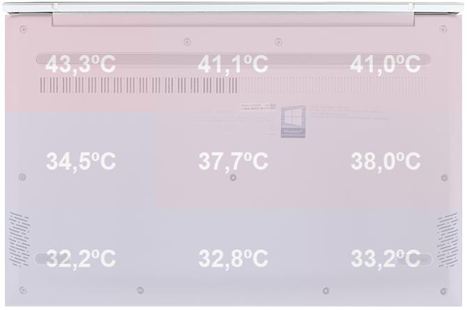 Test ASUS VivoBook S330UA - stylowy, wydajny i w dobrej cenie [39]