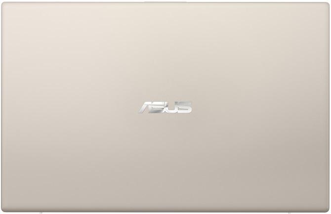 Test ASUS VivoBook S330UA - stylowy, wydajny i w dobrej cenie [nc5]
