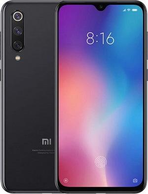 Xiaomi Mi 9 SE 6/64 GB