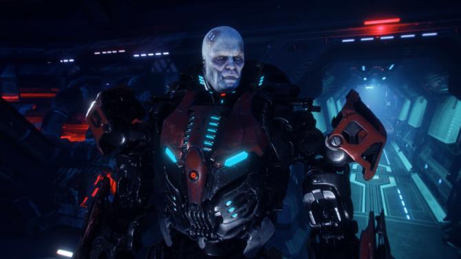 Recenzja Rage 2: Mordownia pierwsza klasa. Reszta jest milczeniem [2]
