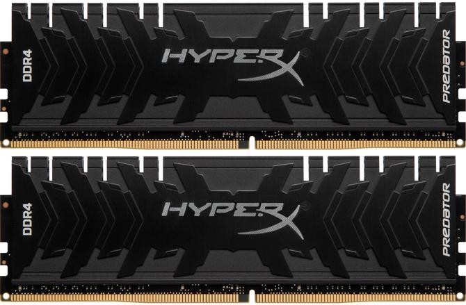 Jakie pamięci DDR4 do AMD Ryzen 5 2400G? Test DDR4 na APU Vega [1]
