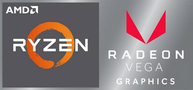 Jakie pamięci DDR4 do AMD Ryzen 5 2400G? Test DDR4 na APU Vega [2]