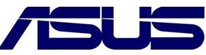 Test ASUS FX505DU z AMD Ryzen 7 3750H i GeForce GTX 1660 Ti [nc10]