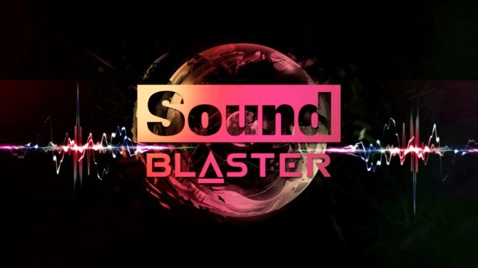 Creative Sound Blaster - Historia kart dźwiękowych. Kiedyś to było... [11]