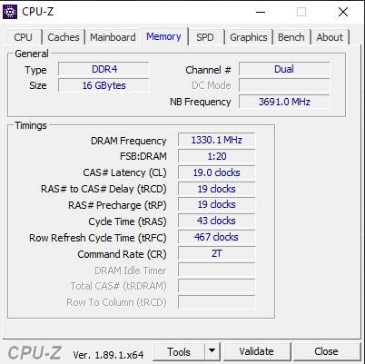 Test Lenovo Legion Y740 - atrakcyjny notebook z GeForce RTX 2060 [3]