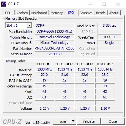 Test Lenovo Legion Y740 - atrakcyjny notebook z GeForce RTX 2060 [4]